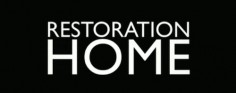 The Restoration Home debate