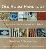 2 Old House Handbook