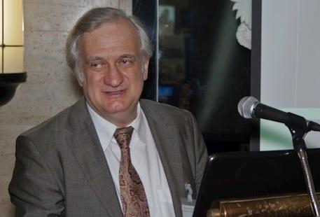 RIBA honours Passivhaus Feist