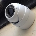 Choosing CCTV security