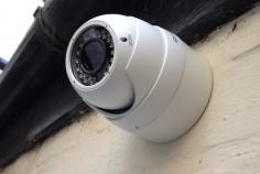 Choosing CCTV security