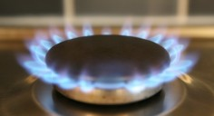 Avoid energy bill panics