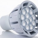 Energy saving LEDs