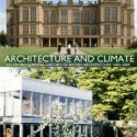 Review: Architecture and Climate