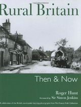 3 Rural Britain Then & Now