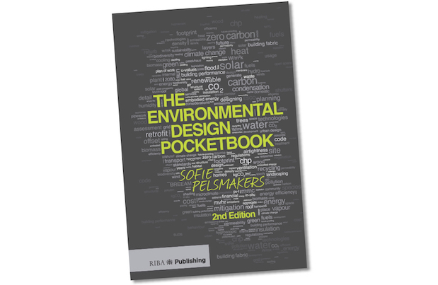 Environmental Pocketbook